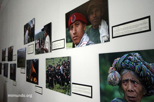 NSIGUA Exhibit