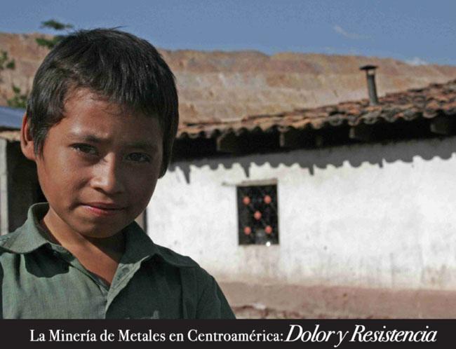 Libro-MineriaMetalesOxfam-Cover-Sml