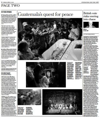 2015-04-NYT-Int