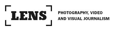 Lens-logo