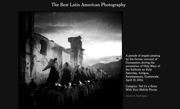 NYT-Lens-bestofLA