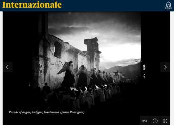 1501-LosDiez-internazionale